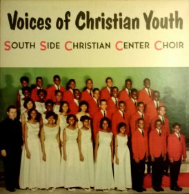 voices-of-christian-youth
