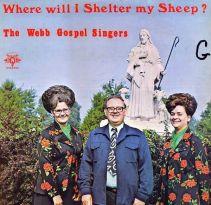 webb-gospel-singers