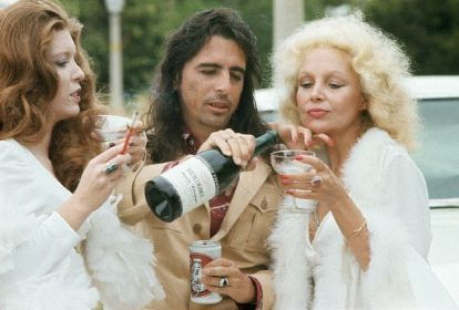 alice-cooper-hollywood