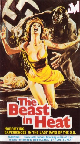 beast-in-heat