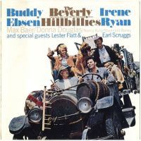 The Beverly Hillbillies Sing!