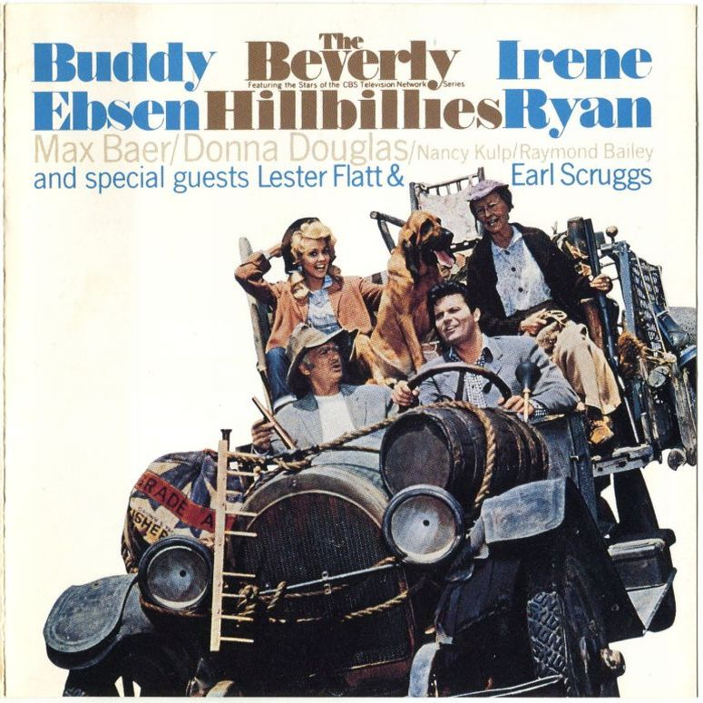 beverly-hillbillies-lp
