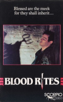 blood-rites-2