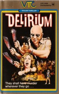 delirium-1