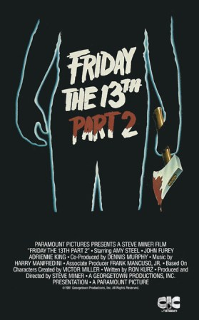 friday-13th-pt-2