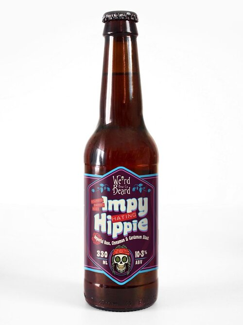 impy-hating-hippie