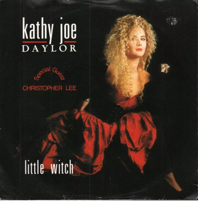 kathy-joe-daylor-christopher-lee-little-witch-1