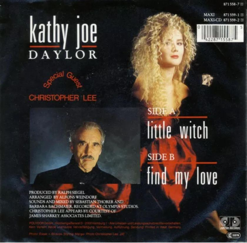 kathy-joe-daylor-christopher-lee-little-witch-2