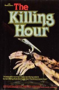 killing-hour