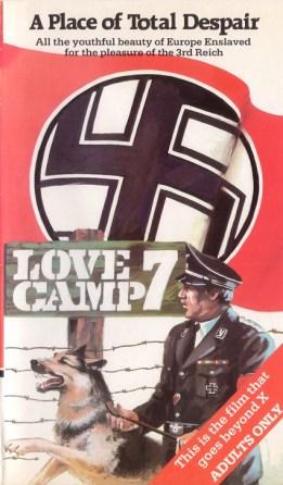 love-camp-7-1