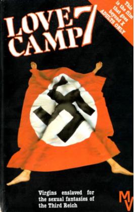 love-camp-7-2