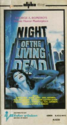night-of-the-living-dead-12717l