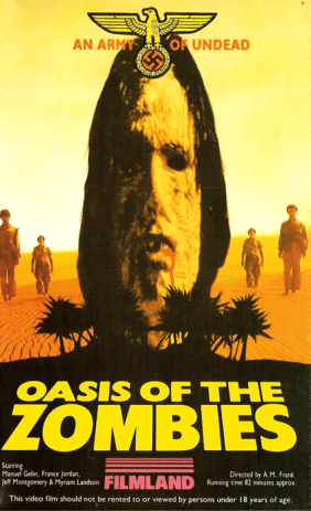 oasis-of-the-zombies