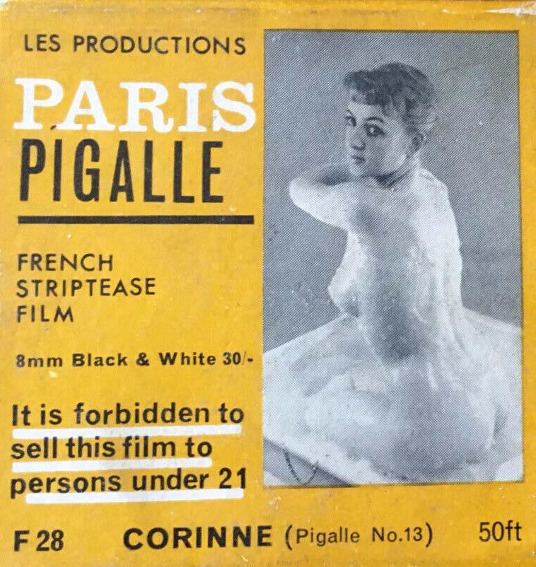 paris-pigalle-corrine