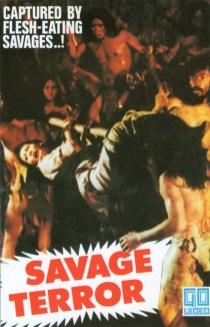 savage-terror