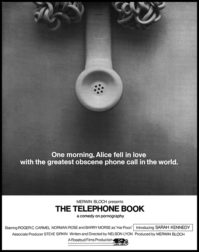 the-telephone-book-1