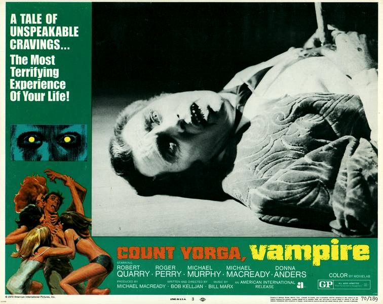 count-yorga-vampire