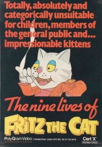 fritz-the-cat-video-ad