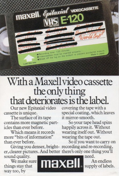 maxell-video-ad-2