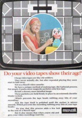 maxell-video-ad