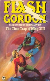 flash-gordon-4-time-trap-of-ming-xiii