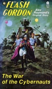 flash-gordon-6-war-of-the-cybernauts-avon