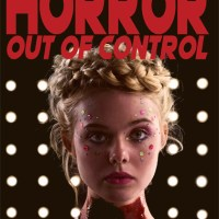 Horror Out Of Control