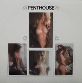 penthouse-love-symphony-orchestra-4