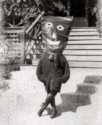 halloween-costume-12