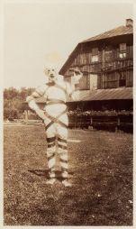 halloween-costume-15