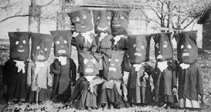 halloween-costume-20