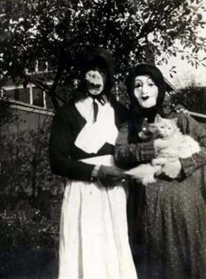 halloween-costume-26