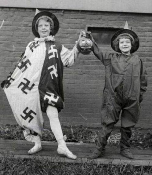halloween-costume-30