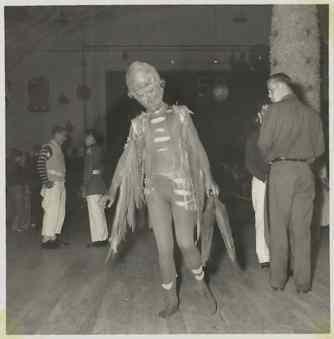 halloween-costume-36