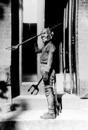 halloween-costume-37