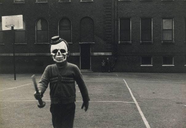 halloween-costume-39
