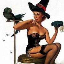 halloween-glamour-24