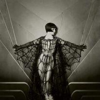 halloween-glamour-29
