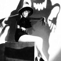 halloween-glamour-30
