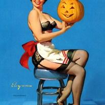 halloween-glamour-34