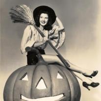 halloween-glamour-8