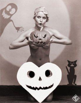 halloween-glamour-marthas-girls-10