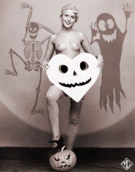halloween-glamour-marthas-girls-3