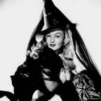 veronica-lake-witch