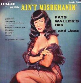aint-misbehavin-fats-waller-bettie-page