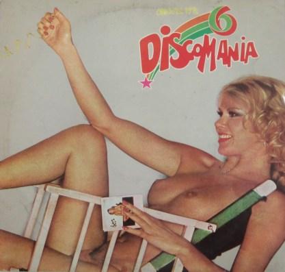 discomania-6