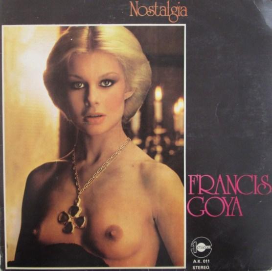 francis-goya-nostalgia