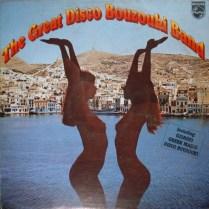 great-disco-bouzouki-band