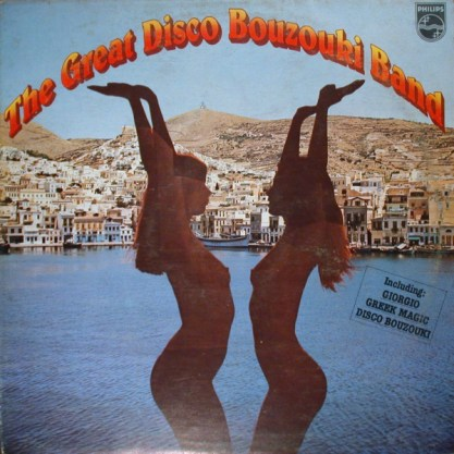 great-disco-bouzouki-band