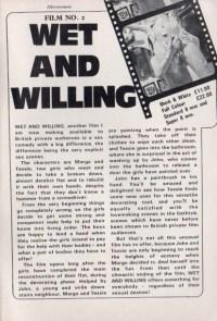 john-lindsay-wet-and-willing